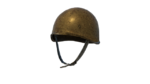 HEADGEAR 8.png