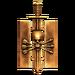 Scavenger (Gold)