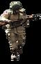 US Paratrooper.png