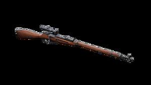 Mosin-Nagant M91-30 Scoped.png