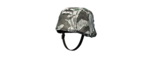 HEADGEAR 21.png