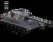 Panzerkampfwagen VI Tiger II Ausf. B