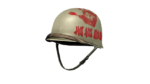 HEADGEAR 57.png