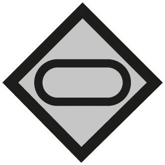 Reserve Armor.jpg