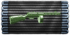 SP PPSh41.png
