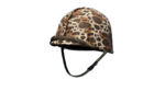 HEADGEAR 40.png
