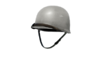 HEADGEAR 99.png