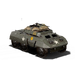 M20 Armoured Utility Car