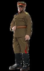 SU General