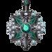 Logistics Expert (Silver)