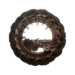 Driver (Bronze)