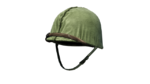 HEADGEAR 27.png