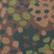 GreenPea.jpg