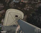 Panzershreckingame.jpg