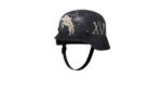 HEADGEAR 73.png