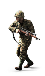 UNIFORM 89.png