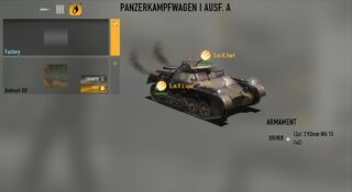 Armorpainting.jpg