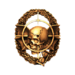Quickdraw (Gold)