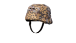 HEADGEAR 16.png