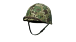 HEADGEAR 39.png