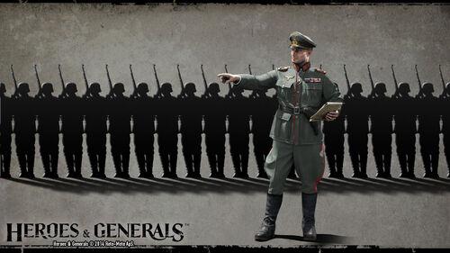 German General.jpg