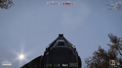 Pps43sightsingame.png