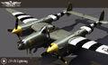 Lockheed P-38 Lightning WIP Artwork.jpg