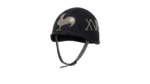 HEADGEAR 83.png