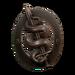 Nimble (Bronze)