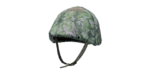 HEADGEAR 54.png