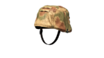 HEADGEAR 24.png