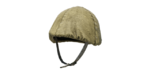 HEADGEAR 43.png