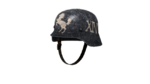HEADGEAR 71.png