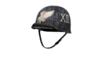 HEADGEAR 61.png