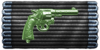 SP M1917.png