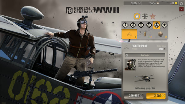 Fighter pilot wiki.PNG
