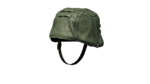 HEADGEAR 25.png