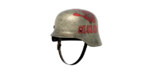 HEADGEAR 55.png