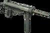 M3-ArmyGreen.png