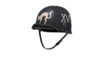 HEADGEAR 66.png