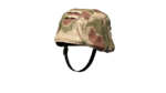 HEADGEAR 20.png