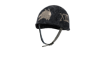 HEADGEAR 78.png