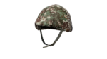 HEADGEAR 51.png