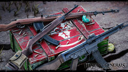 Powerweapons christmas sale.jpg