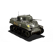 M5A1 Stuart