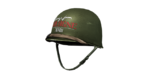 HEADGEAR 58.png