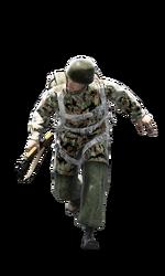 GE Paratrooper 7.png