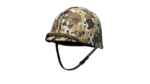 HEADGEAR 37.png