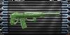 SP M1A1Carbine.png