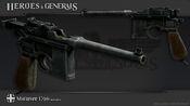 Mauser C96 Artwork.jpg